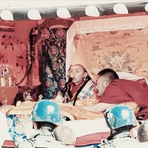 denma-gongsar-choktrul-rinpoche