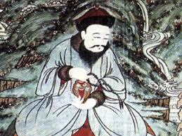 Sonam Yeshe Wangpo