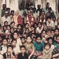 The Atisha Charitable Trust