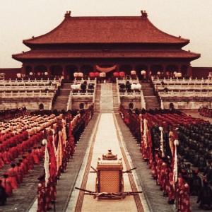emperors-of-china-02-intro