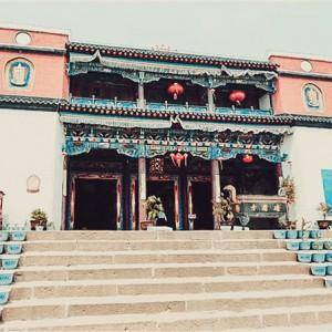 rui-ying-si-liaoning-china