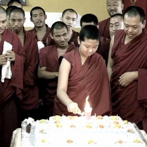 domo-rinpoche-birthday05